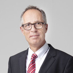 Hannes Baumann's profile picture