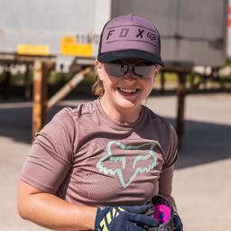 Barbara Pirringer - P&R Kommunikationsberatung und Mediengestaltung OG - Waidhofen/Ybbs