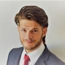 Daniel Fink - Dornbirn