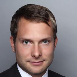 Maximilian Pichlmair - ALLVA Edelstahl GmbH - München