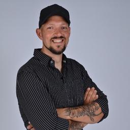 Ronny Wegener - AMBAU Personalservice GmbH - Ludwigsfelde OT Genshagen