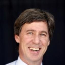 Fredy Geisser - Quai72 Management Consultants AG - Zürich