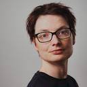 Daniela Scholz - Wetzlar
