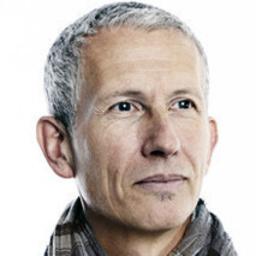 Andreas Sauer - Grüne Helden - öko-soziales Marketing für die guten Dinge - Rondeshagen