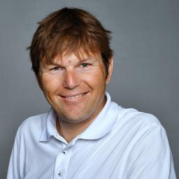 Daniel Hofmann's profile picture