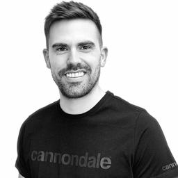 Andreas Krajewski - CosmosDirekt Lebensversicherungs AG - Saarbrücken