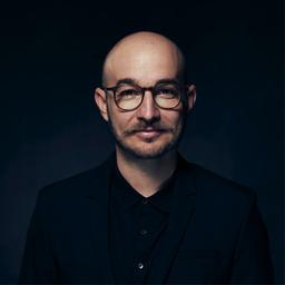 Stefan Andreesen's profile picture