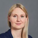Eva Schulte - Haltern