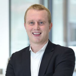 Mathias Mewes - BROCKHAUS AG - Lünen
