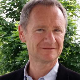 Dr Andreas Weber - SCHOTT AG - Wiesbaden