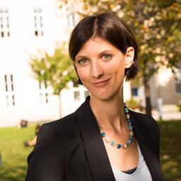 Lisa Hellmann