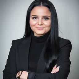 Adriana Peric - TTP Consult Austria GmbH - Wien