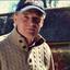 Oscar Jager - Bad Soden