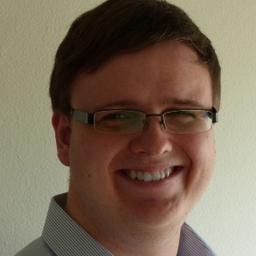 Julian Neumann - netzkontor nord gmbh - Satrup