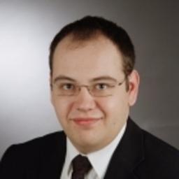 Stefan Bartmann's profile picture