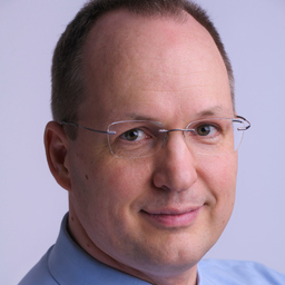 Jens von Lindeiner - HiQ-Institut für Potenzialentfaltung - Duisburg