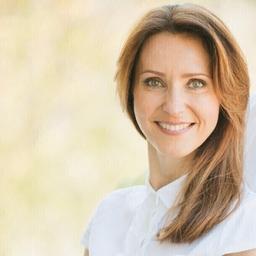 Lisa Kinga Kriegler - K&K Value Marketing GmbH - Wien