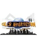 Jorge De los Reyes Aragón - Barranquilla