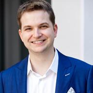 Florian Neumann