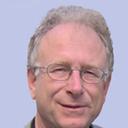 Werner Zimmermann - dresden
