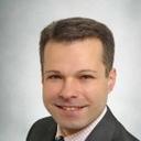 Florian Geiger - Essen