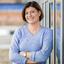 Jeanette Lentz - Bensheim