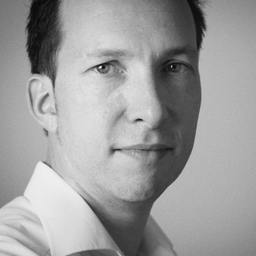 Tim Schelhas - Tim Schelhas - Berlin