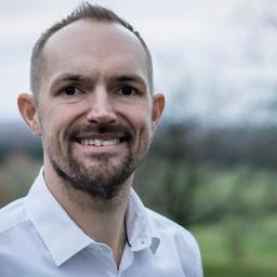 Martin Barz's profile picture