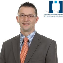 Matthias Krehl's profile picture