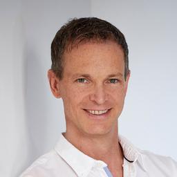 Dr Rainer Lischka - Avocodo GmbH - Linz