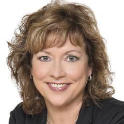 Christine Wagenhaus's profile picture