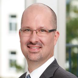 Sven Herrmann - Freiberuflicher Unternehmensberater - München