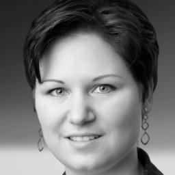Sandra Janko