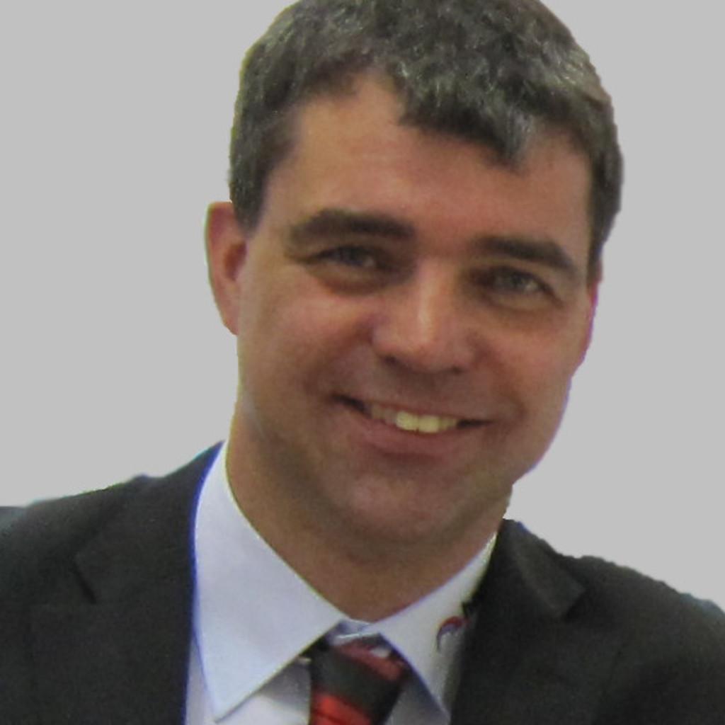 Michael Falkenstein's profile picture