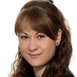 Andrea Wiedemann - BARDEHLE PAGENBERG Partnerschaft mbB - München