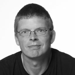 Ulf Engels - bonprix Handelsgesellschaft mbH - Hamburg