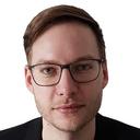 Stefan Kühne - Leipzig