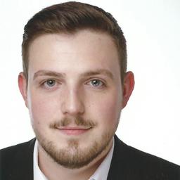 Steffen Bejer