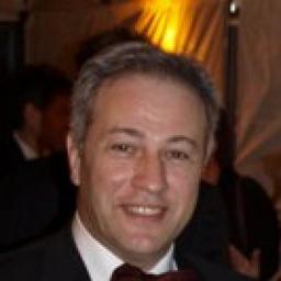 Alexander Reichrudel