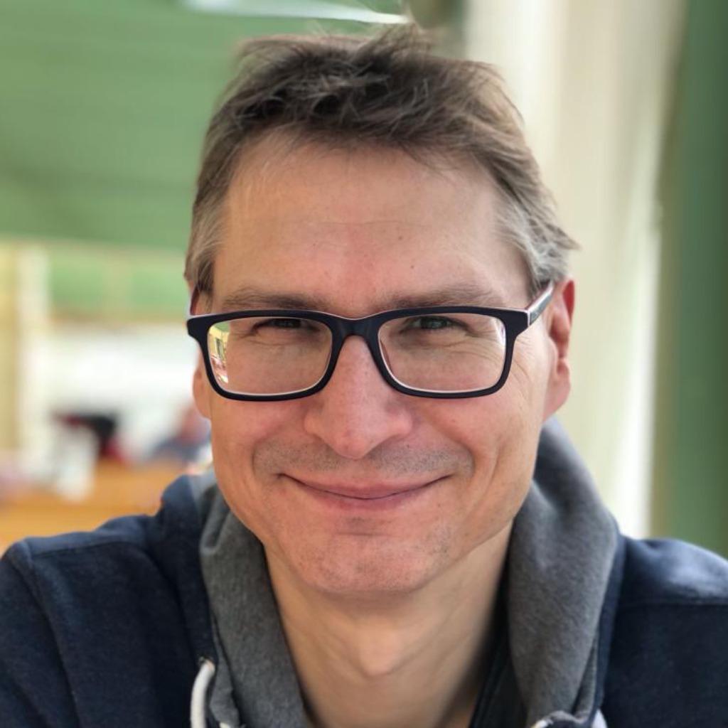 Jörg Weigert