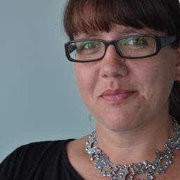 Martina Jaklitsch - RdK Stmk - Psychosoziale Beratungsstelle für Kinder und Jugendliche Kapfenberg - Graz