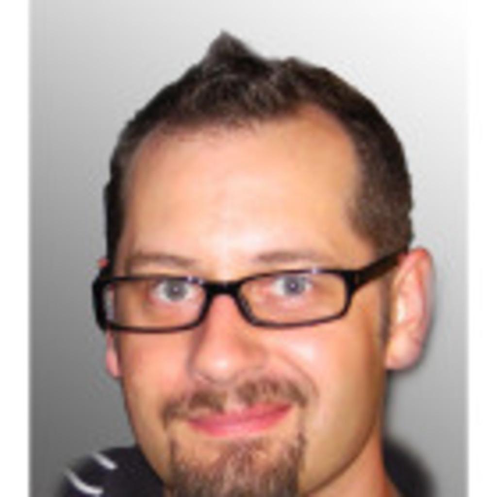 Michael Kostner