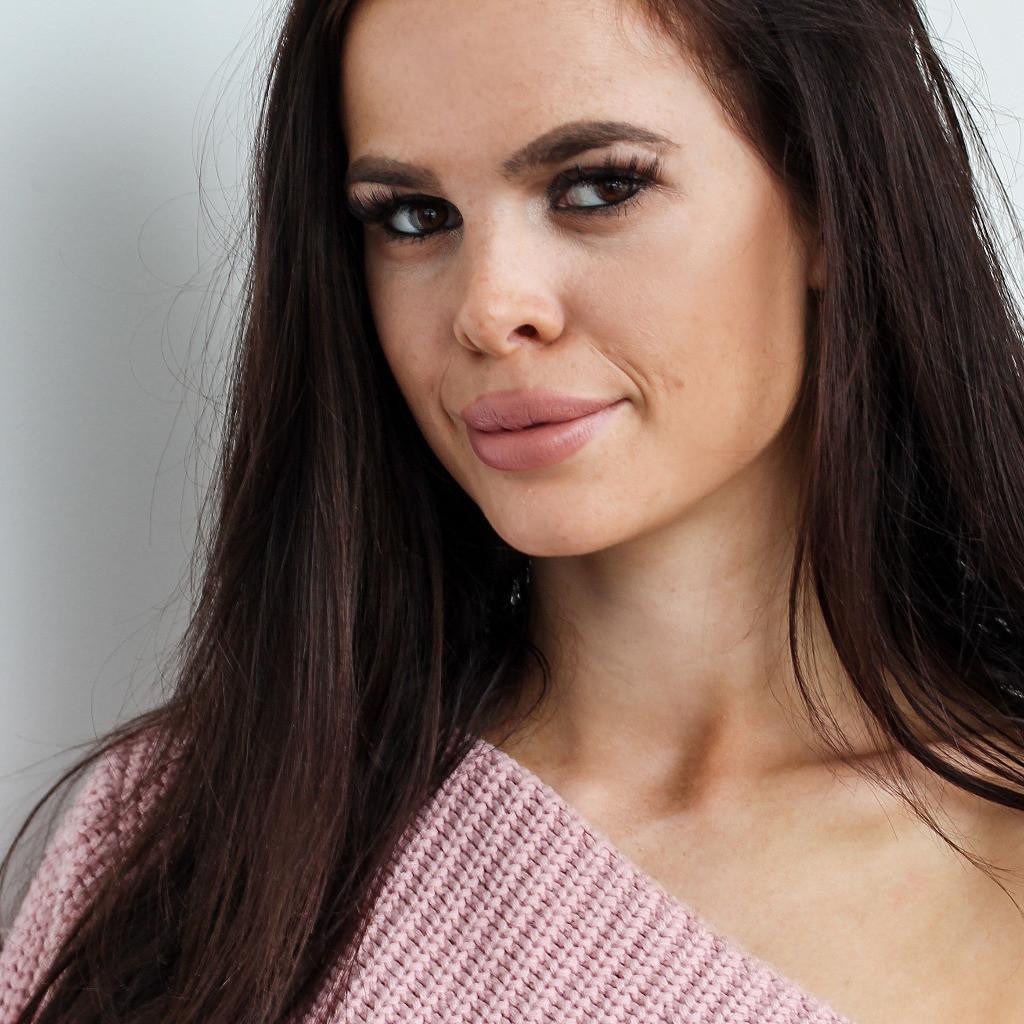 Virginia Fürst's profile picture