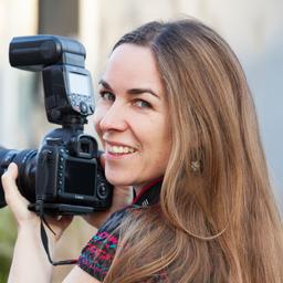 Sonja Hoffmann - SOHO Fotografie, Sonja Hoffmann Fotografie - Köln