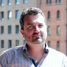 Jonathan Staashelm - alemo kommunikations GmbH & OMP Service GmbH - Hamburg