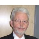 Bernd Meyer - Braunschweig