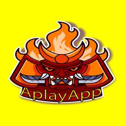 Aplay App