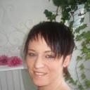 Katja Schmidt - augsburg