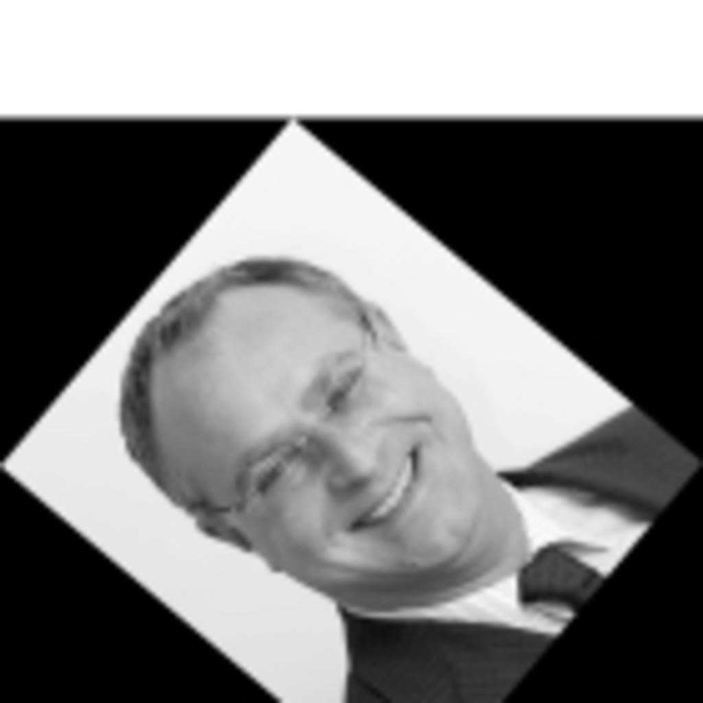 JOHANNES C. ACHTER's profile picture