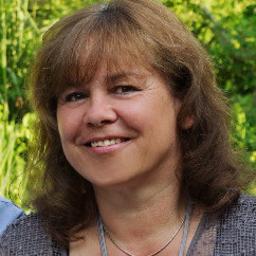 Britta Lindenlauf